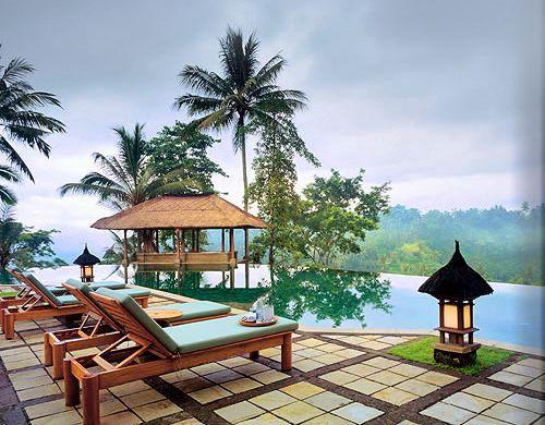 Bali_Chedi