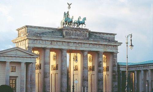 Brandenburger_Tor_Berlin