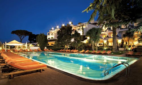 Capri_Palace_Spa