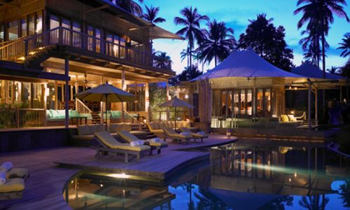 soneva-kiri-six-senses