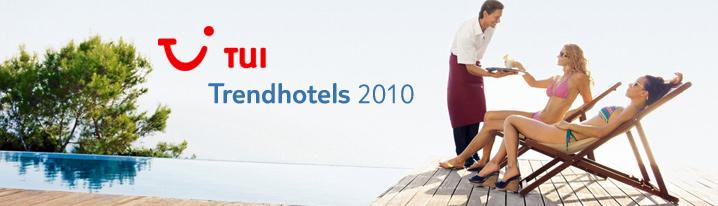 tui_trendhotels_blau