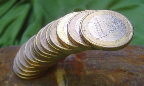 euro münzen by_M.-Gro-mann_pixelio.de