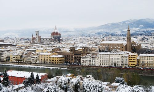 florenz-winter