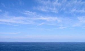 himmel-tunesien