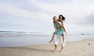 paarurlaub-strand-sensimar