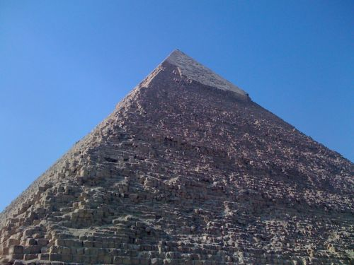pyramide-cheops-kairo-gizeh