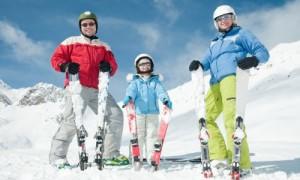 skiurlaub-mit-schneegarantie