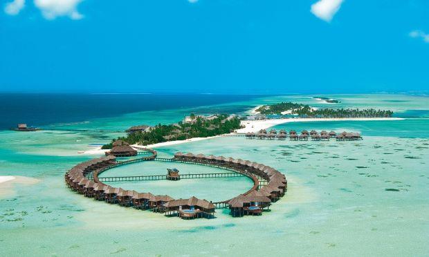 malediven-strand-olhuveli-beach-resort