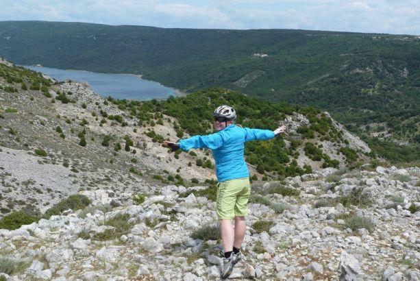 Kroatien-Reiseblog