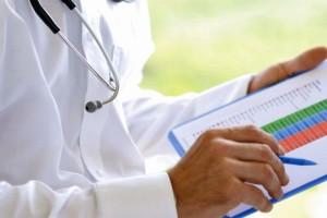 TUI Reisen mit Arzt