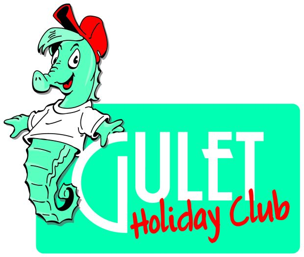 Gulet Holiday Club Logo