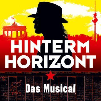 Hinterm Horizont Udo Lindenberg