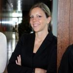 Kathrin Limpel