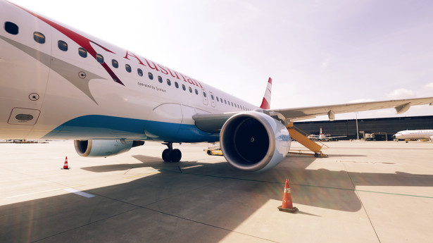Austrian_Jet