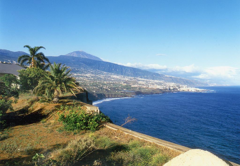 Teneriffa_Kanaren_Kanarische Inseln_365 Tage Kanaren