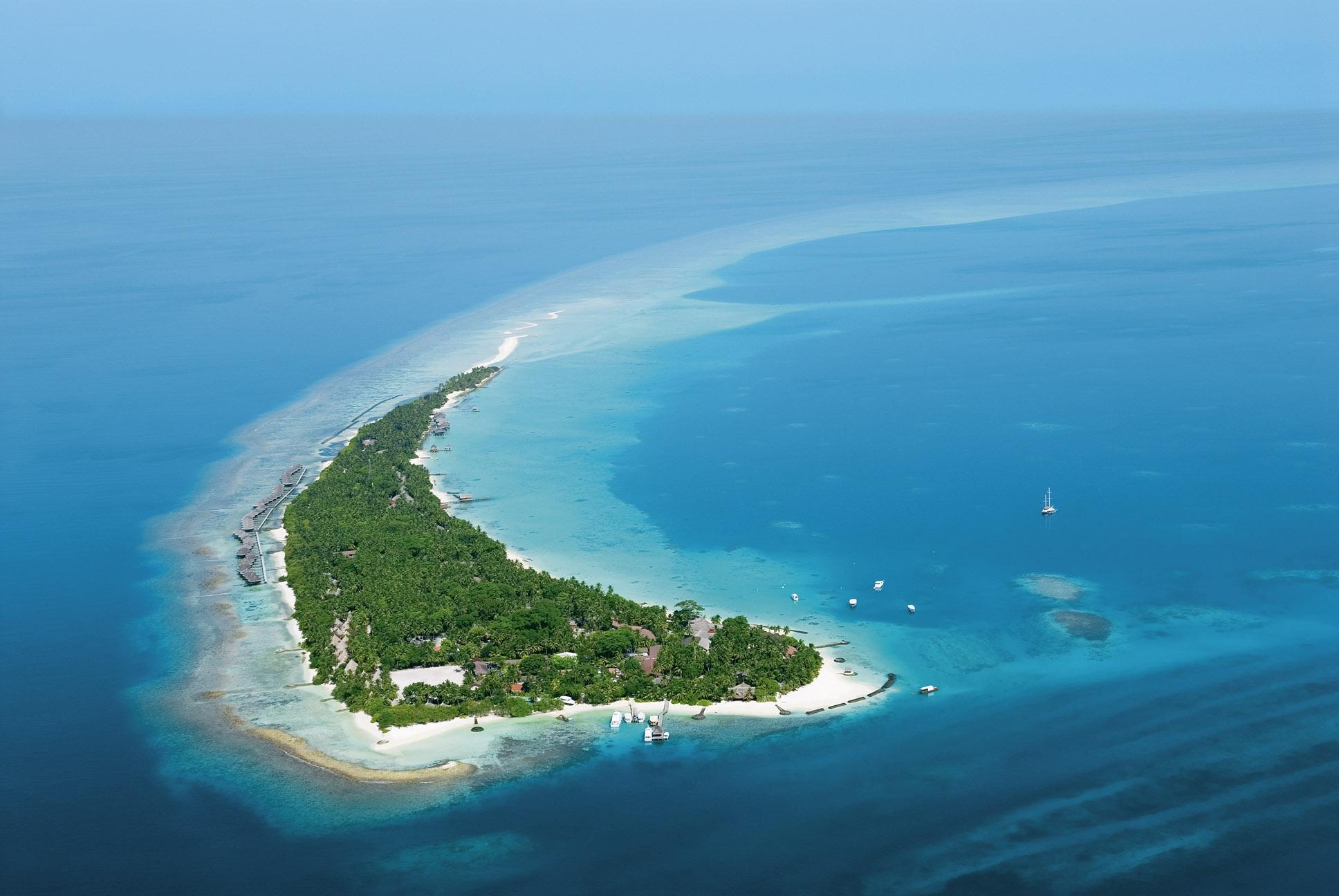 Malediven Tui
