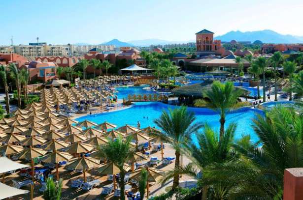 CLUB_MAGIC_LIFE_Sharm_El_Sheikh_Imperial_-_Anlage2_f86367faa2_2f07d35fb5