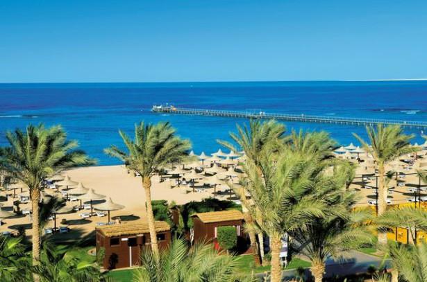 CLUB_MAGIC_LIFE_Sharm_El_Sheikh_Imperial_-_Strand_9ef0fd2252_60e511135b