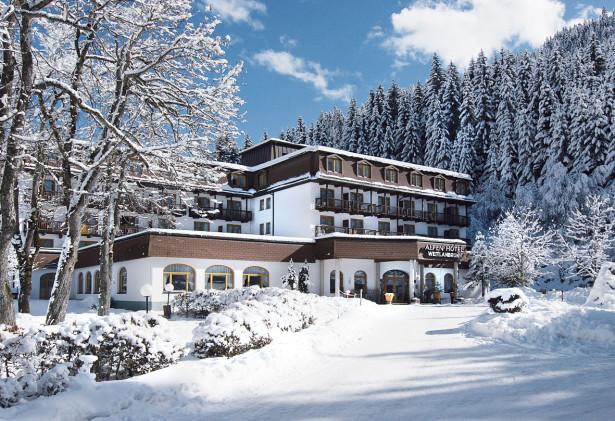 Alpenhotel Weitlanbrunn_AOT0351_AU_001