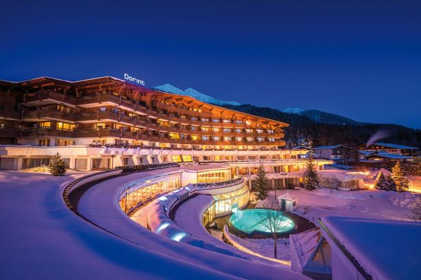Hotel Dorint Alpin Resort_ATI4054_AU_001