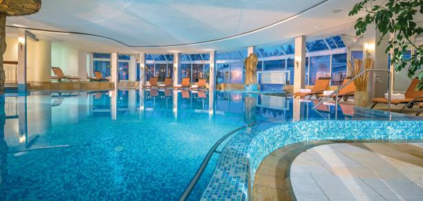 Hotel Dorint Alpin Resort_ATI4054_PO_003