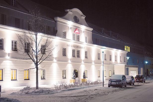 Hotel Lambrechterhof_AST0651_AU_005