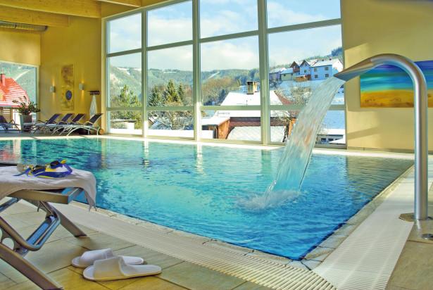 Hotel Lambrechterhof_AST0651_PO_002