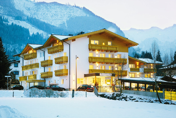 Hotel Vier Jahreszeiten_ASA0455_AU_001