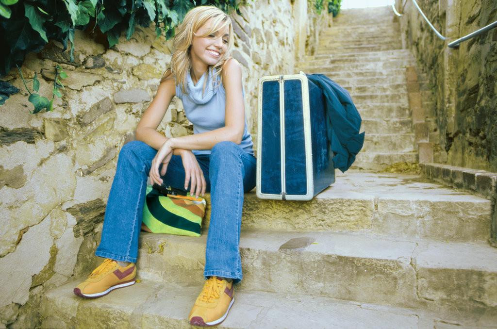 TUI - Koffer richtig packen