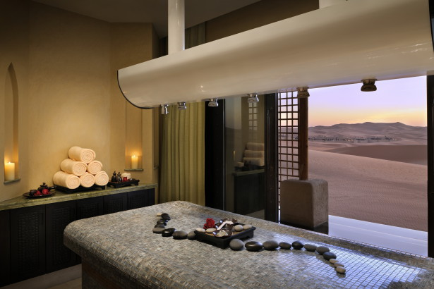 QASR_53714783_Spa_treatment_suite_with_a_view