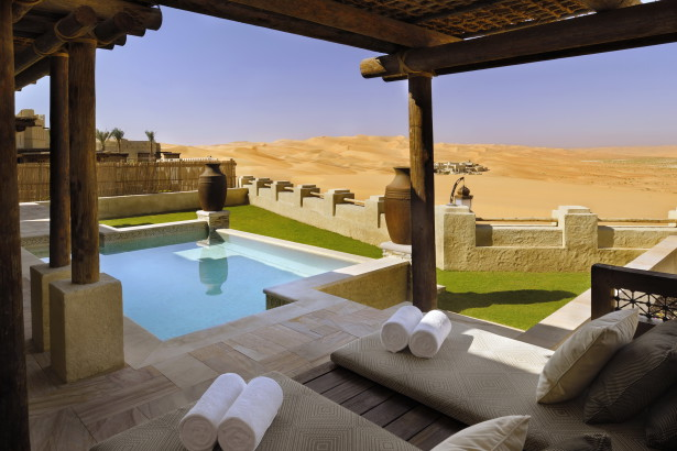 QASR_53714847_Morning_outlook_from_private_pool