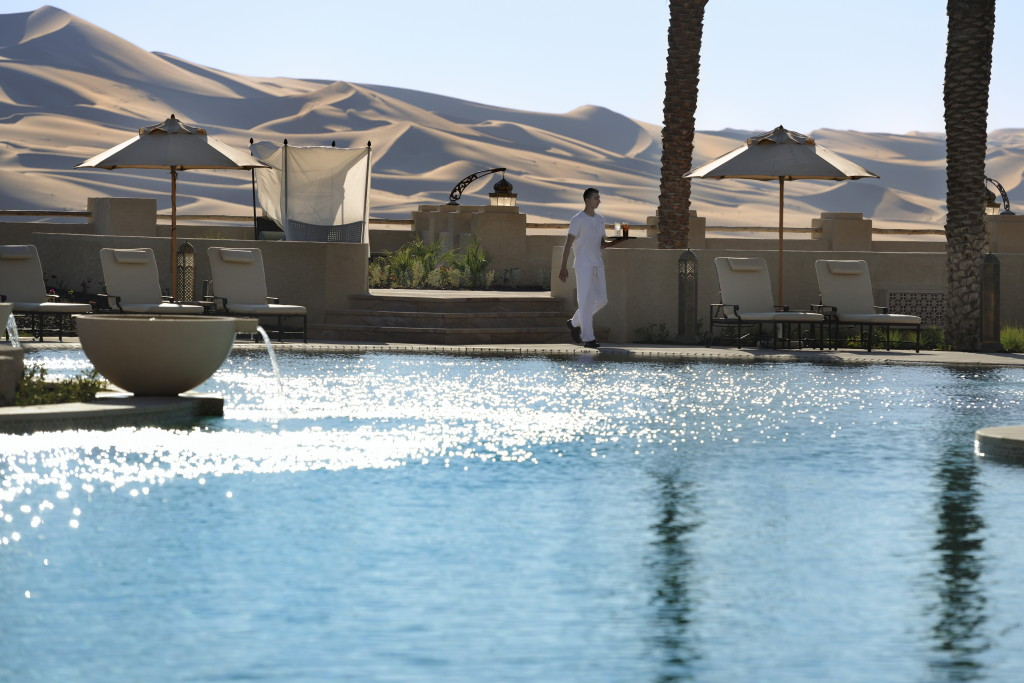 QASR_53714863_Ghadeer_poolside_bar