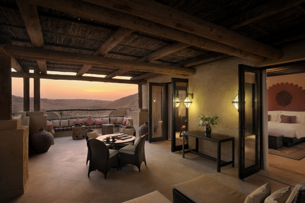 QASR_53714947_Deluxe_Terrace_room