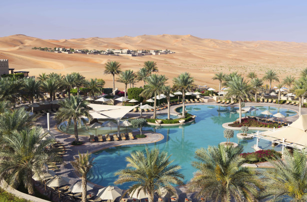 QASR_60736003_Free_Form_Pool