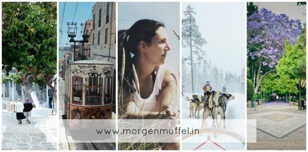 TUI_liebsten Reiseblogger 1-