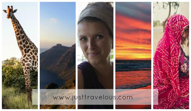 TUI_liebsten Reiseblogger 3