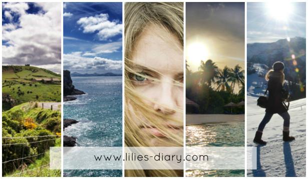 TUI_liebsten Reiseblogger2