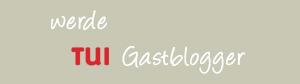buttons-gastblog