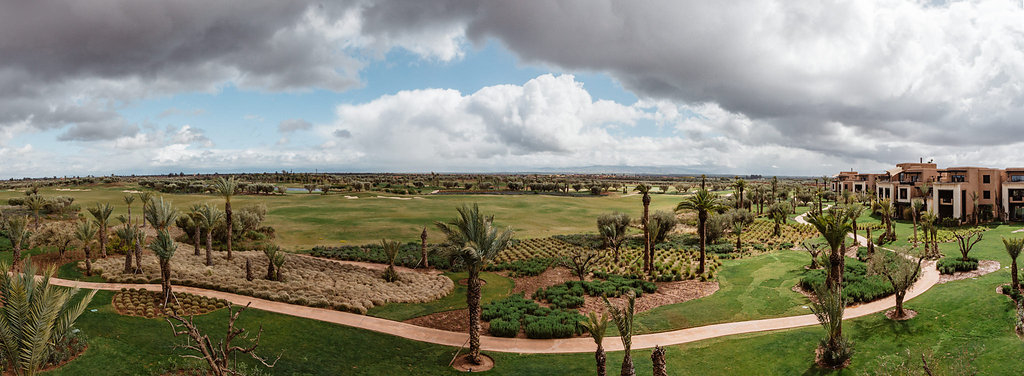 Beachcomber Royal Palm Marrakech 8c)TUI/Florian Albert
