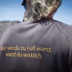 PressereiseTeneriffa_Mai2015_(c)TUI Florian Albert (38)