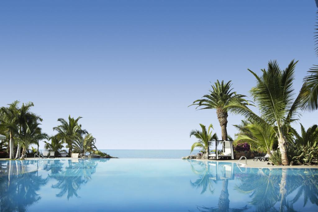 ADRIAN Hotels Roca Nivaria_01