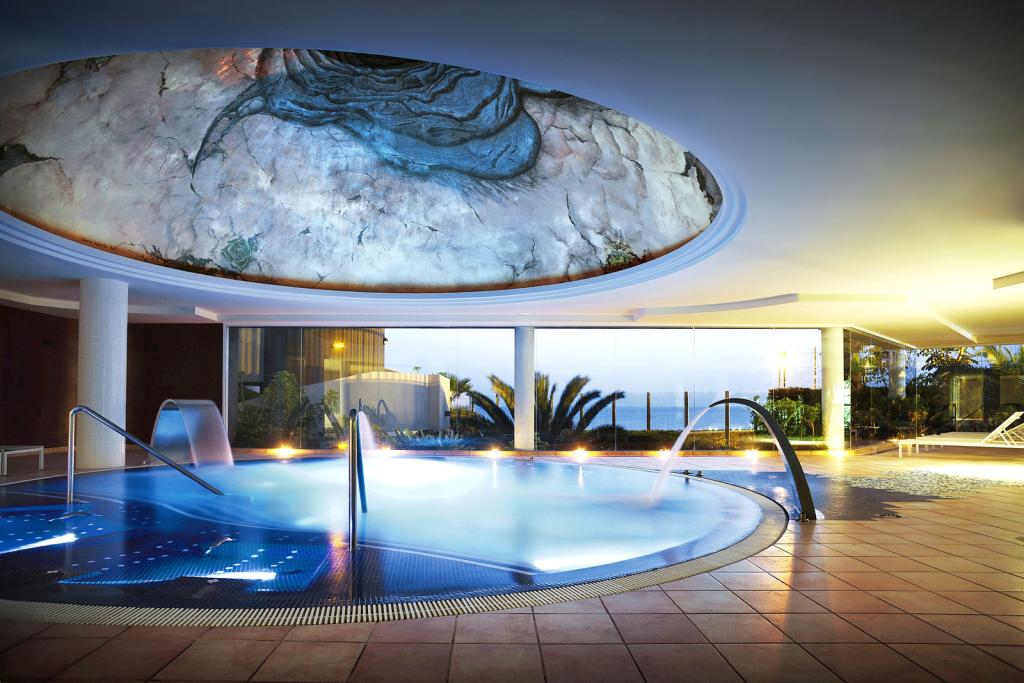 ADRIAN Hotels Roca Nivaria_02