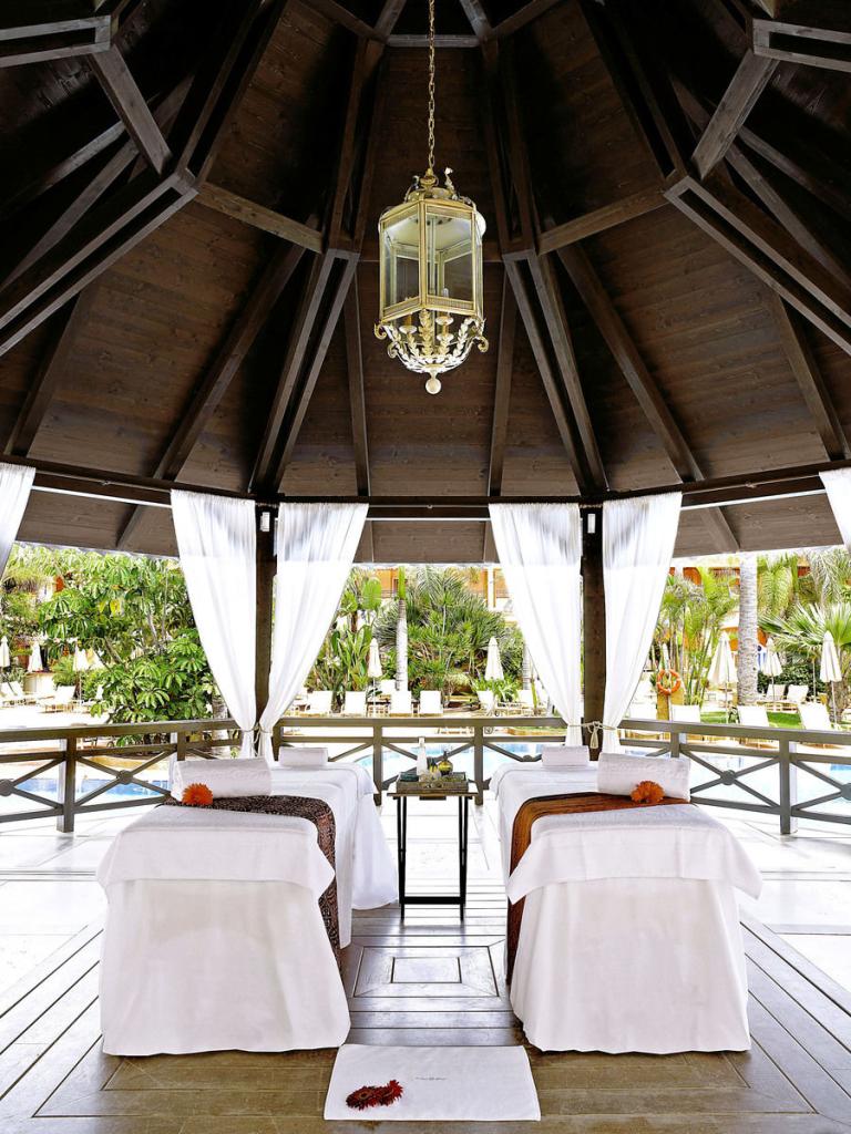 Gran Hotel Atlantis Bahia Real_02