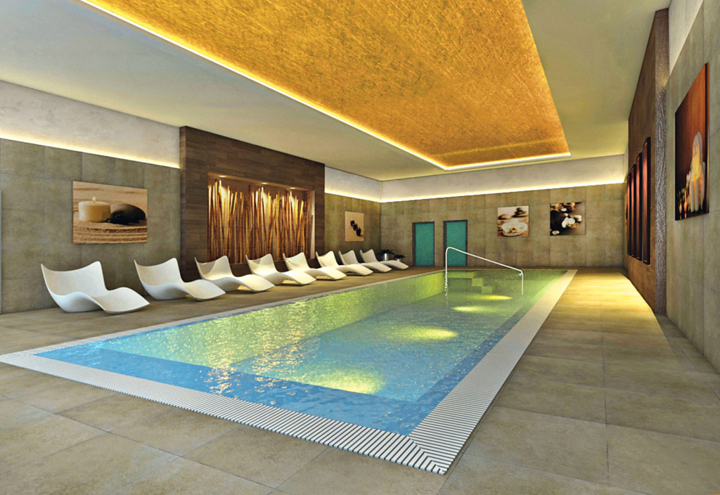 Hotel RIU Palace Tenerife_02