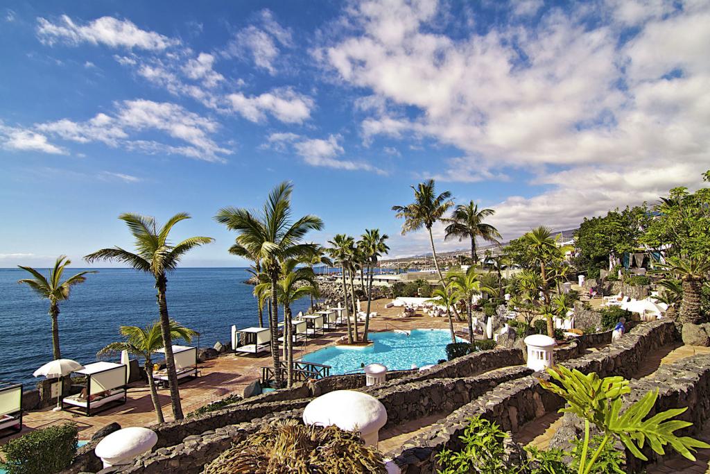 Puravida Resort Jardin Tropical_01