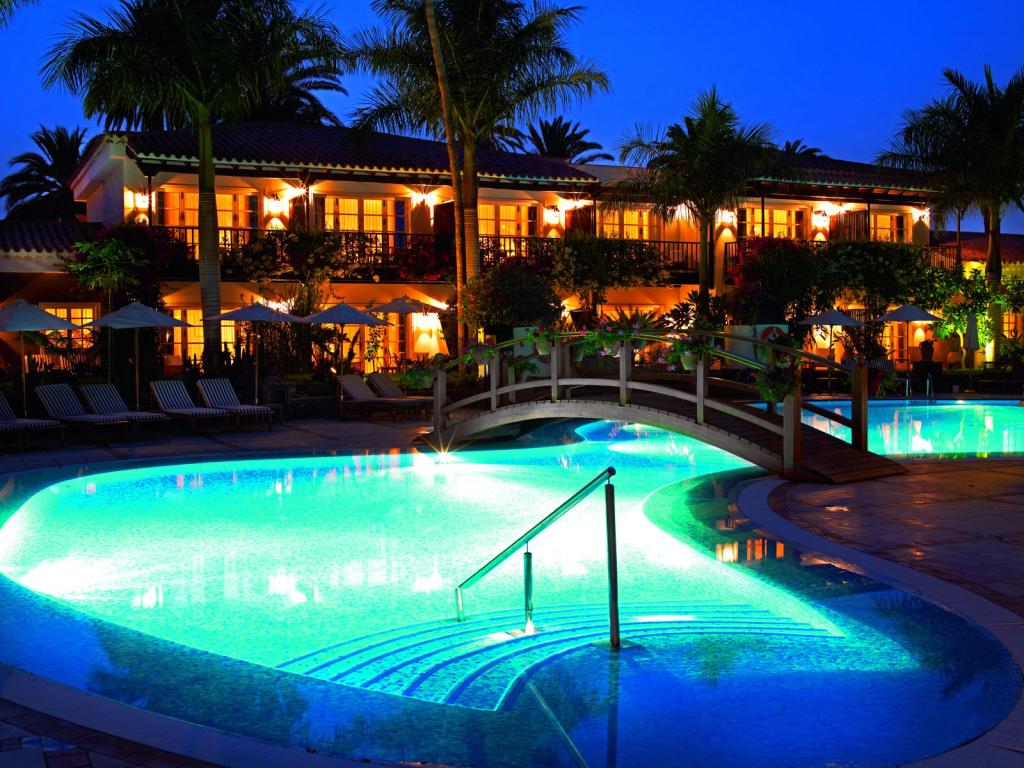 Seaside Grand Hotel Residencia_01