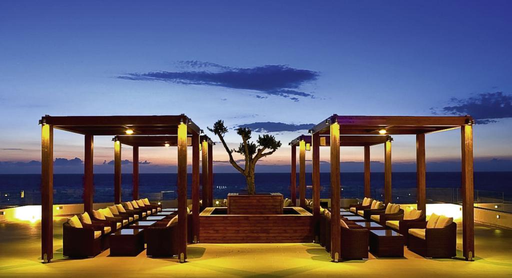 Sensimar Royal Blue Resort Spa_02