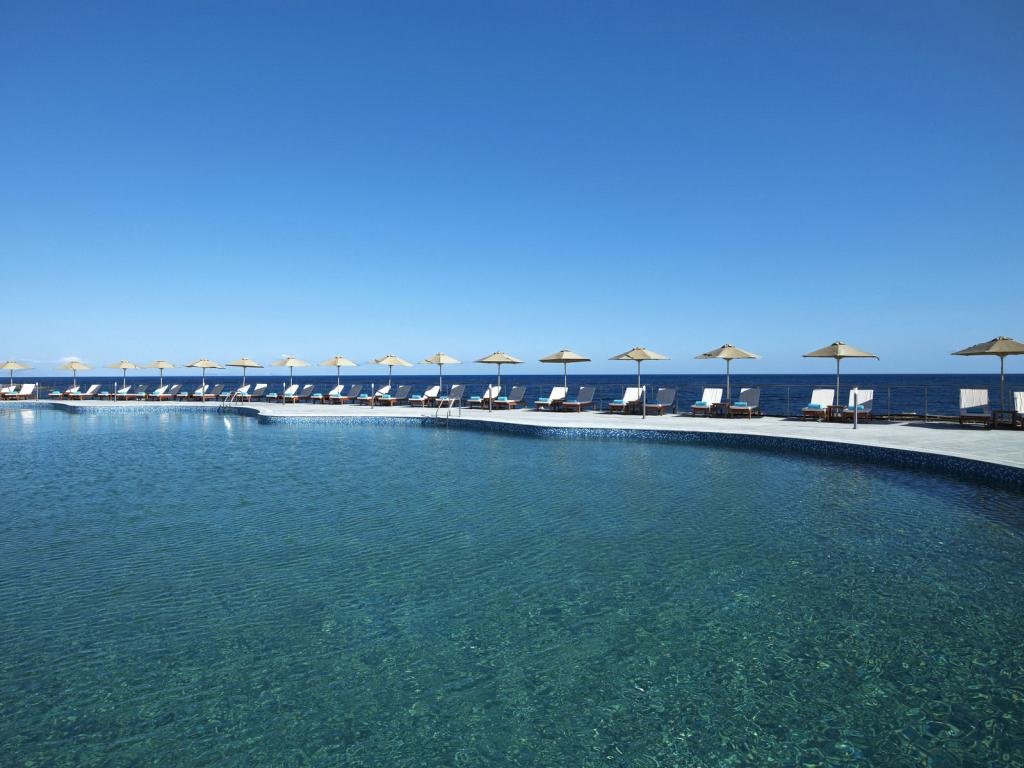 Sonsimar Royal Blue Resort Spa_01
