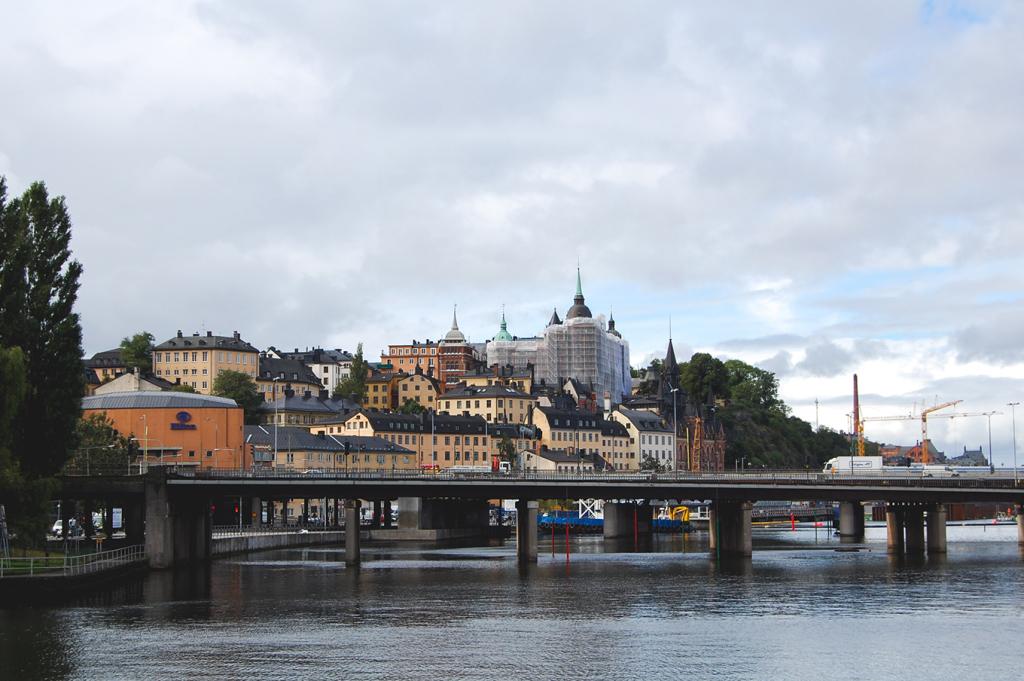 24h Stockholm TUI-13