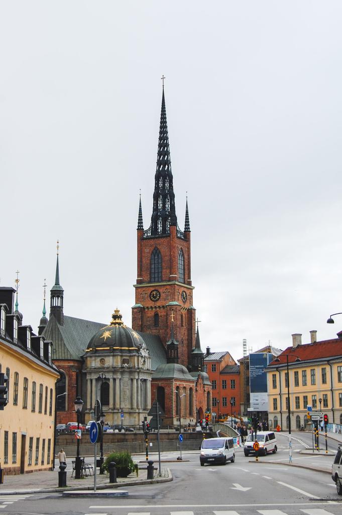 24h Stockholm TUI-15